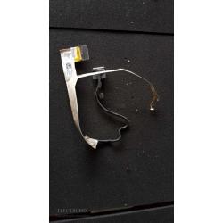 Dell Inspiron M5030 LCD LVDS Cable 50.4EM03.001 EL2249