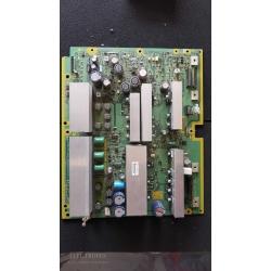 Panasonic SC Board Th50pz80u TNPA4657 AC 1 SC EL2252