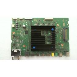 1-003-740-31 Sony main av...