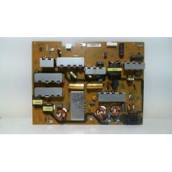 1-004-423-21 Sony power...