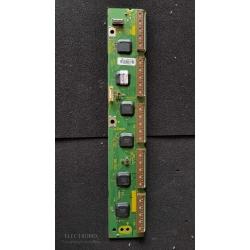 PANASONIC TX-P50UT50B BUFFER TNPA5674 TXNSU1SDUU EL2257