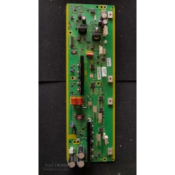 PANASONIC TX-P50UT50B Y-SUS BOARD TNPA5621 1 SC EL2258 TXNSC1PKUATH50 EL2258