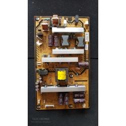 PANASONIC PSU TX-P50UT50B MPF6913B EL2259