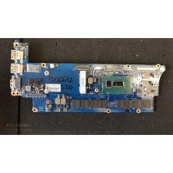 TOSHIBA KIRA 109 main board P000642530 EL2260 S1