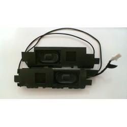 23.gnpn7.001 Acer speaker...