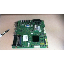 SAMSUNG PS50C450B1WXXU MAIN BOARD BN41-01361B