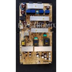 LG 60PK590ZEBEKLLJP PSU EAX61432501/9 R1.3 EAY60968901 EL2267 U3
