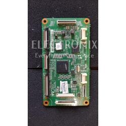 Samsung Ps50c550 Control Board Control Board LJ41-03382A R1.2 EL2271 E3