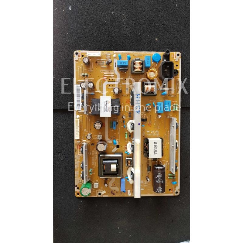 Samsung Pn43h4000ag Power supply BN44-00686B R1.1 EL2279 U3
