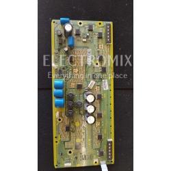 Panasonic TNPA5106 1 SS  Plasma X-sustain Board TNPA5106 TXNSS11FEK50 EL2280 C2