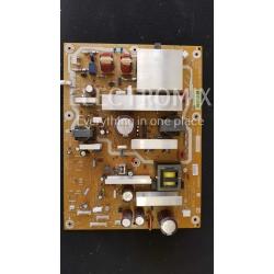 Panasonic Power Supply Board NPX805MS2 ETX2MM806MEH EL2283 N3