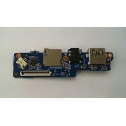 8S5C50P23900