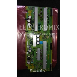 Panasonic TH-50PZ800U SS Board TNPA4658 AC 1 SS EL2291 U4