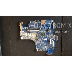 SONY SVF152C29M main board DA0HK9MB6D0 A1951371A EL2293 S5