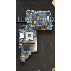 HP ENVY DV7-7000 DV7-7338ea main board 55.4ZQ01.011G  EL2294 S5