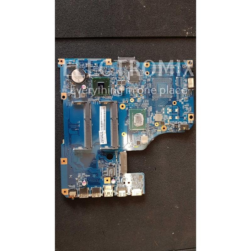 Acer Aspire V5-471P Core i5-3337U Motherboard 11309-4M 48.4TU05.04M NBM4911007 EL2300 S5
