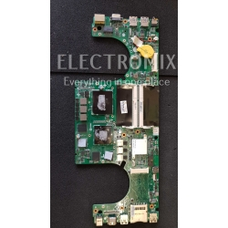 GIGABYTE P34g V2-cf2 I7-4710hq NVIDIA GeForce GTX 860m Motherboard Ga-r3456r EL2301 S4
