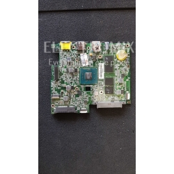 Lenovo IdeaPad Flex 10 Rev:1.7  MAIN BOARD BM5338 5B20G39163 EL2302 S5