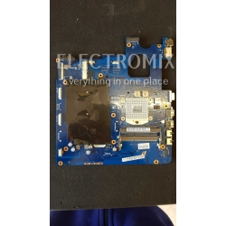 Samsung NP3530EC motherboard SCALA3-15/17CRV BA92-11488A EL2609 S5