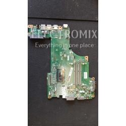 Toshiba Satellite L50-B Intel MAIN BOARD A000300080 DA0BLIMB6F0 EL2610 S5