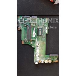 Toshiba Satellite L50-B-154 A000295670 main board EL2611 S5