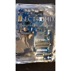 Toshiba Satellite Pro C50-A main board H000061930 EL2614 S6