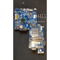 TOSHIBA SATELLITE L850  MAIN BOARD H000052700 EL2616 S7