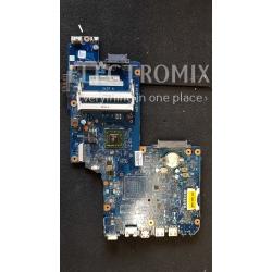 Toshiba Satellite C50D-A MAIN BOARD H000062940 EL2617 S7