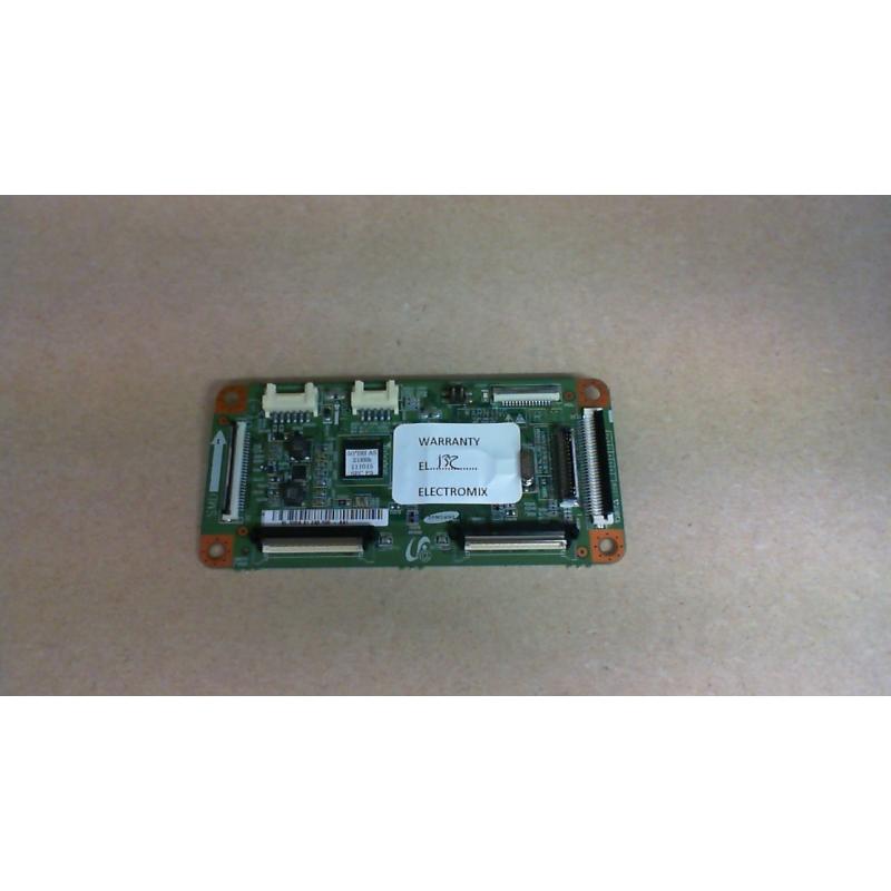 SAMSUNG PS50C450B1WXXU PDP DRIVER LJ41-10290A