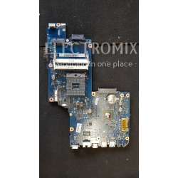 Toshiba Satellite C850 MAIN BOARD H000038360 EL2619 S7