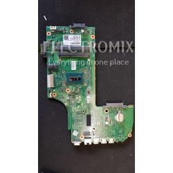 Toshiba Satellite L75-B main board V000358180 EL2623 S7