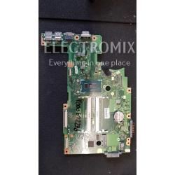 Toshiba Satellite Pro R50-B-123 main board P000622270 EL2625 S9