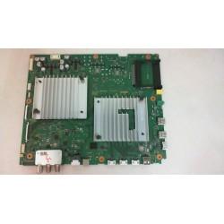 1-006-894-21 Sony KD-65A8...