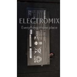 TOSHIBA Portege Genuine  PA5136U-1BRS battery Z30-A Z30-B EL2630 S3