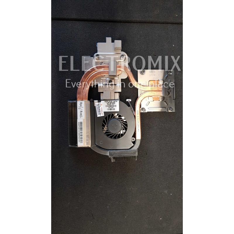 HP Thermal Module 682061-001 EL2633 S8