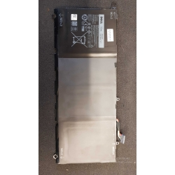 DELL genuine battery JD25G CN-00DRRP-48630-57N-D0AX-A00 EL2637 S3