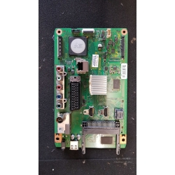 PANASONIC  TX-P42X60B main board TNPH1073 1 A TXNA2XFUB EL2647 C1