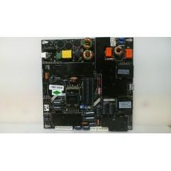 mp118tfl-u Blaupunkt power...