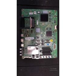 Samsung Main Board BN41-01443C R1.2 EL2667 f2