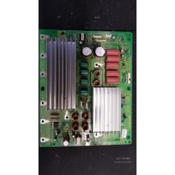 Pioneer ANP 2120-B X Drive PDP Main Board ANP2120-B EL2668 U4