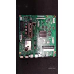 LG Main Board EAX64349212 R1.0 EL2669