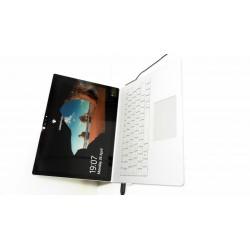 Microsoft Surface Book -...