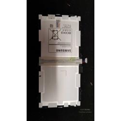 Samsung SM-T800 EB-BT800FBE genuine battery EL2675 S1