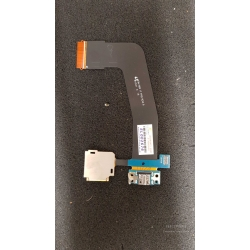 Samsung SM-T800 USB board sd slot EL2676 MM2