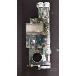 Sony Vaio Duo A1894455A 11 1-887-418-12 Laptop Motherboard EL2678 S4