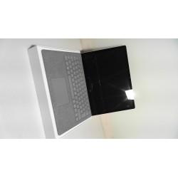 Microsoft Surface laptop -...