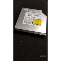 Toshiba Satellite L550 Pioneer dvr-td09tbt Laptop Drive Slimline DVD Burner SATA K000076660 EL2700 S8