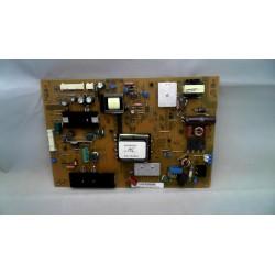 FSP139-4F01