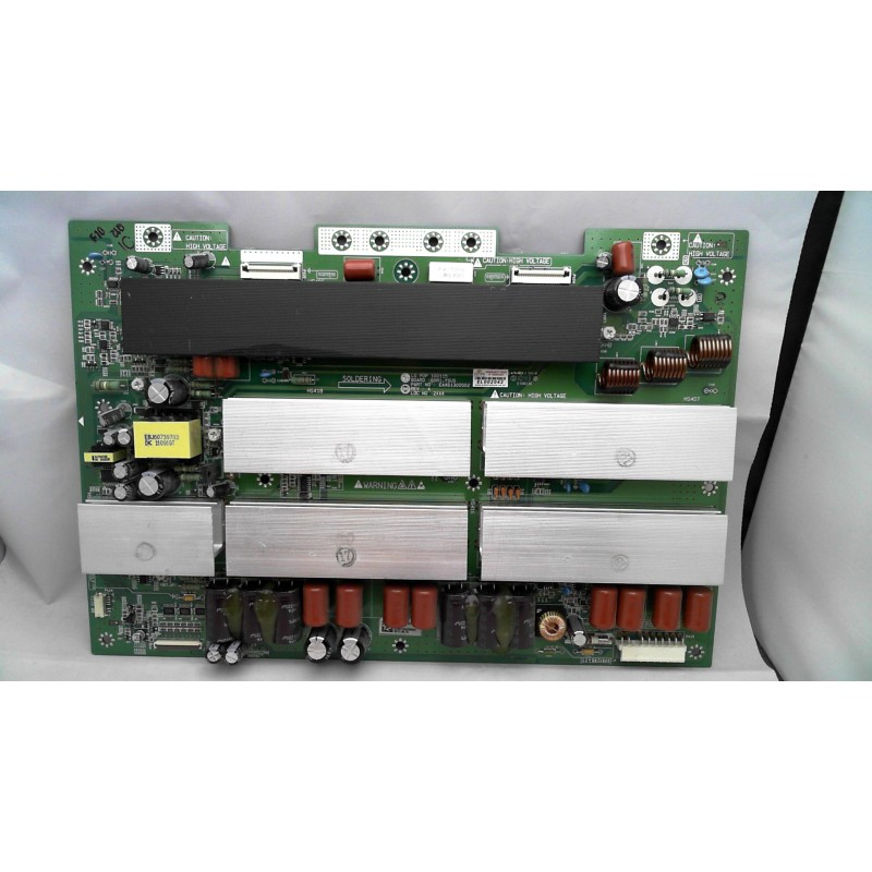 EAX61300502  ebr63450401