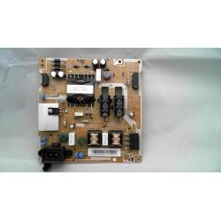 BN94-09743A bn94-09545a